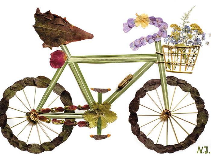 postkarte-jana-fahrrad-vorne.indd